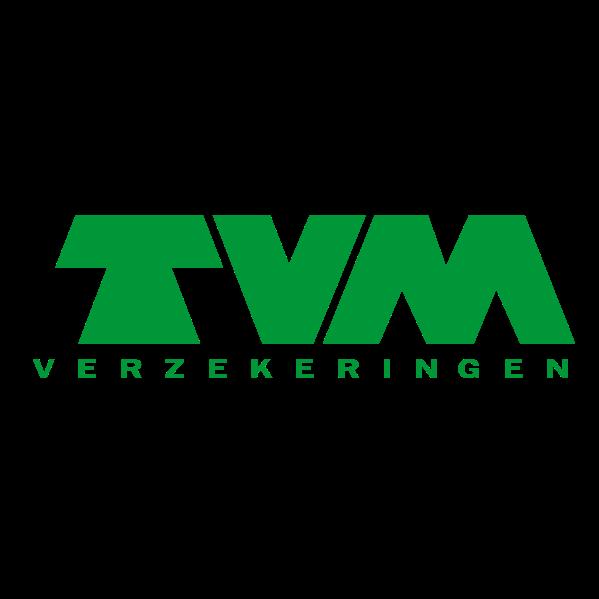 TVM INSURANCE
